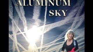 Aluminum Sky