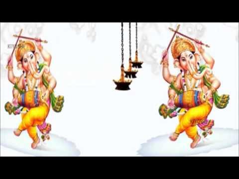 Xxx Mp4 Lord Ganesha Photo Slideshow 3gp Sex