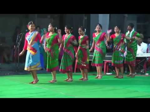 Xxx Mp4 INTERNATIONAL SANTHALI DANCE Santhal Samaj 3gp Sex