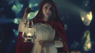 فيديو كليب ليلى والذيب