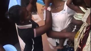 famille mbuku  nkumbu et mbela