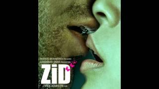 Download Zid 2014 Hindi HDRip 720p x264 AAC