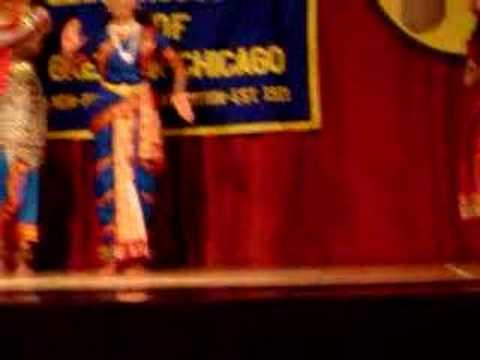 Xxx Mp4 Esha S Shiv Parvati Dance 1 3gp Sex