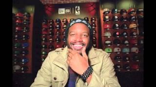 Art Rap Listening Party | Mach Five