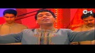Tara Ambran Te - Lehanga - Sabar Koti - Punjabi - Full Song