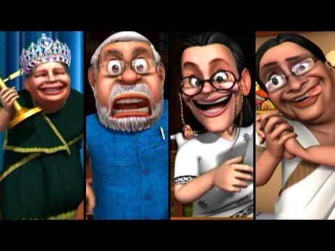 Xxx Mp4 So Sorry Modi And Three Goddes 3gp Sex