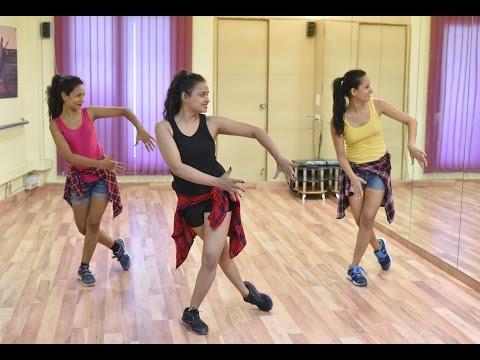Xxx Mp4 Baby Ko Bass Pasand Hai Dance Choreography Sultan Badshah 3gp Sex