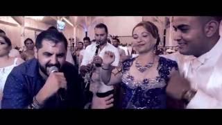 Printesa De Aur, Ryky & Ork Bogdan Mafiotu - Azi e nunta mare (Official Video)