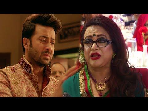 Xxx Mp4 শাকিব খানকে নিয়ে একি বললেন ববিতা Shakib Khan Latest News 3gp Sex