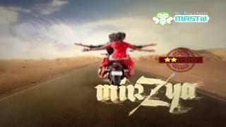 Mirzya | Movie Review | Mastiii Tv