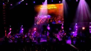 Besar Di Dalamku / JPCC Worship / True Worshippers