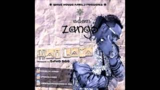 Adam a. Zango (Mai Laya) Audio