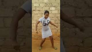 EASY JEJE DANCING COMPETITION 2018  OFFICIAL VIDEO