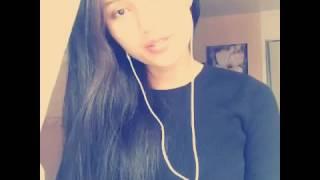 Maile Socheko Jastai Cover Song By Kumar Vs Angelsaru😂