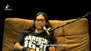 GTWM S02E039 - Tado Jimenez and Showbiz Bro