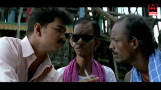 Tamil Action Movies 2016 Full Movie # Tamil New Movies 2016 HD # Tami Full Movie 2016 New Releases