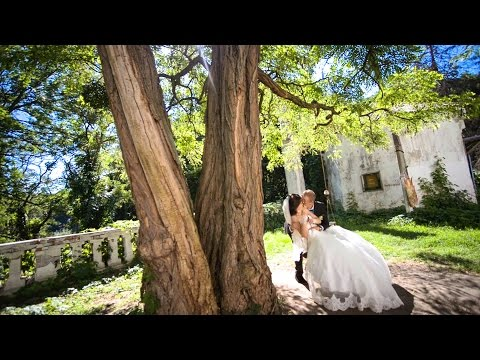 Xxx Mp4 Wedding Video Julia Denis Студия Горячий Башмак Hot Shoe Studio 3gp Sex