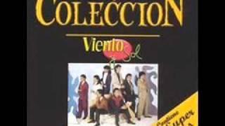 Viento Y Sol (Amor De Juventud).wmv