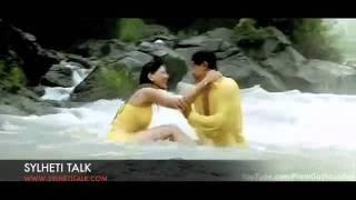 Jo Haal Dil Ka - Sarfarosh 1080p HD Song