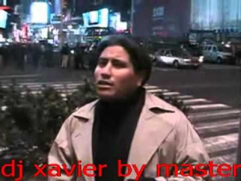 MARKITOS Y LOS NENES MIX DJ XAVIER