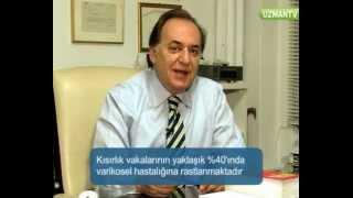 Varikosel-hastalari-cocuk-sahibi-olabilirmi-gelarabul.flv
