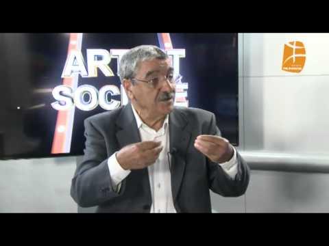Xxx Mp4 Dr Said Sadi Sur Berbère TV 3gp Sex