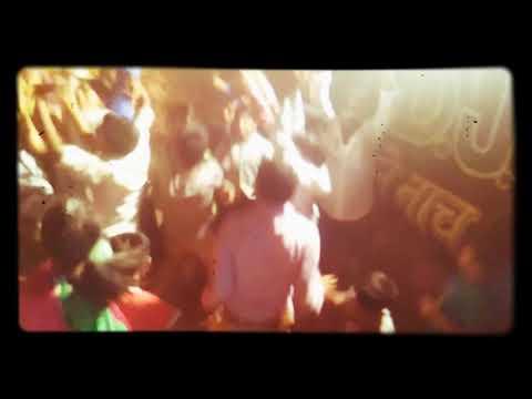 Xxx Mp4 My Brother Sadi Dj Dance Injoy 3gp Sex