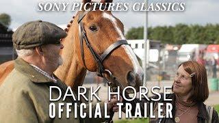 DARK HORSE (2015) Official HD Trailer