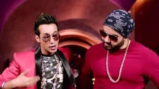 Pyaar Te Jaguar | Neha Kakkar Ft. Harshit Tomar | JSL Music | 2015
