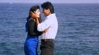 Mohra 1994 - Subha Se Lekar_720P HD - shahinpsbhd.com.mp4