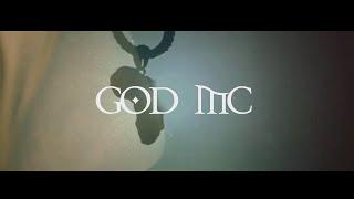 M anifest - God MC (Official Video)