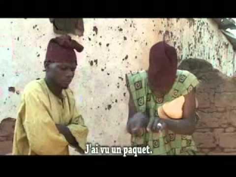 Xxx Mp4 Alhadji Loi Djonde Dounia Comedie Ngaoundéré Laminou Tilimdo 3gp 3gp Sex