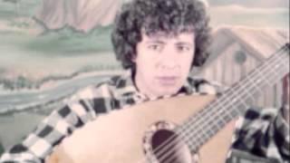 Fahem Ouridani Ourdhasenigh 1985