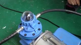 lpg pump2