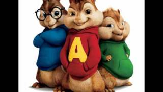 Laurent Wolf Suzy feat Alvin et les chipmunks