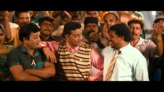 Cuckoo | Tamil Movie | Scenes | Clips | Comedy | Songs | Murugadas meets Dinesh with new car