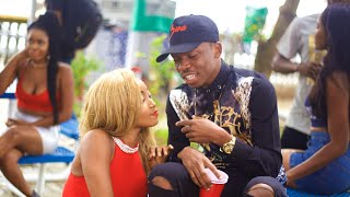 MAYORKUN - YAWA (OFFICIAL !!) PRODUCED BY FRESH ( WATCH IN HD)