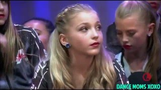 Dance Moms Season 6 Episode 17 Awards