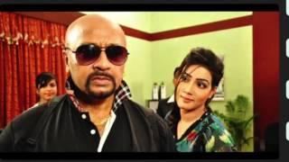 শ্লীলতাহানির ঘটনায় জড়িয়ে পড়লেন নায়ক রুবেল !!! Bangla Latest News   YouTube