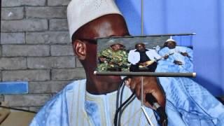 Sacko Moussa Hamara Tara