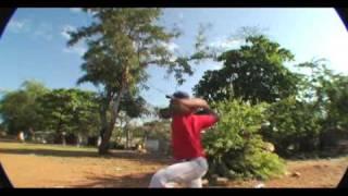 DOMINICAN BASEBALL MOVIE