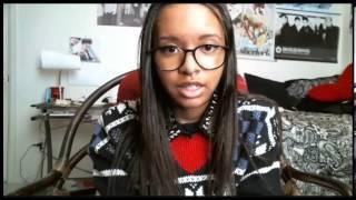 Teen Top - I Wanna Love [MV Reaction Video]