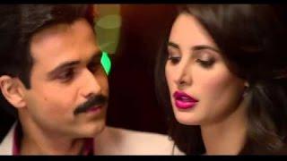 Tu Hi Na Jaane | Azhar | Emraan Hashmi, Nargis Fakhri, Prachi Desai | Review