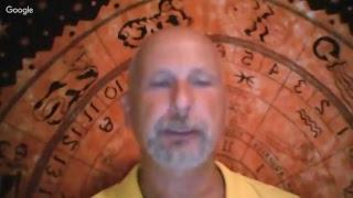10 Temmuz haftası astrolojik bilgiler