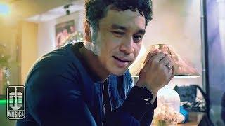[New Version] NIDJI - Bila Bersamamu (OST. THE GUYS) | Official Video
