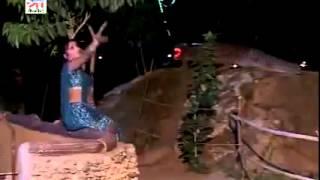 Rajasthani Songs Moriya Aacho Boliyo High Quality
