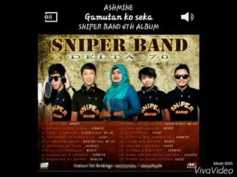 Gamutan ko seka💔by:Sniper Band.
