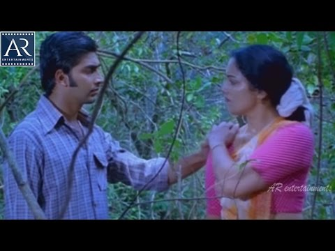 Rathinirvedam Movie Scenes | Swetha Menon Rejects Sreejth Love | AR Entertainments