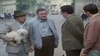 Filme Romanesti Comedie  B D 1 Intra in actiune