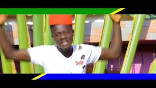 DARLIVER TANZANIA OFCIAL VIDEO